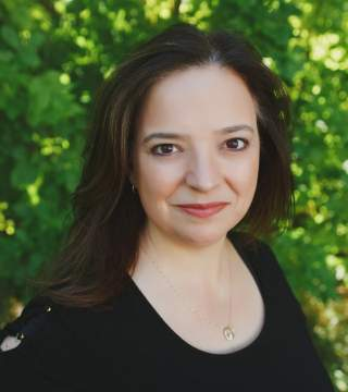 Amanda Salicco