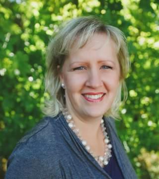 Deborah Cahoon CPA, CA