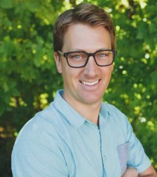 Kyle Stone CPA, CA