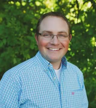 Ryan Vadnais CPA, CA