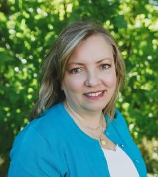 Sandra Duane