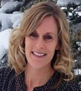 Shannon Toone CPA (Utah USA)