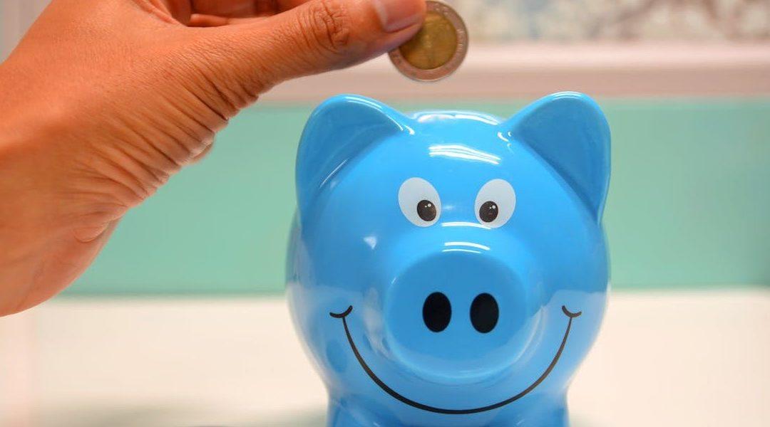 Income splitting tax advice