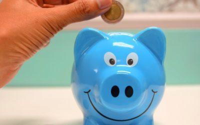 Can I Still Split Income?
